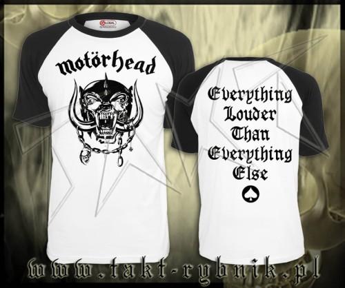 a4feae5e1 Koszulka MOTORHEAD